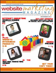 WebsiteMarketingCover